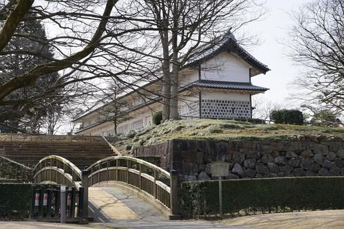 kanazawa307b_DSC04033.jpg
