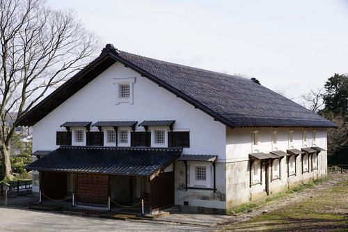 kanazawa308b_DSC04044.jpg