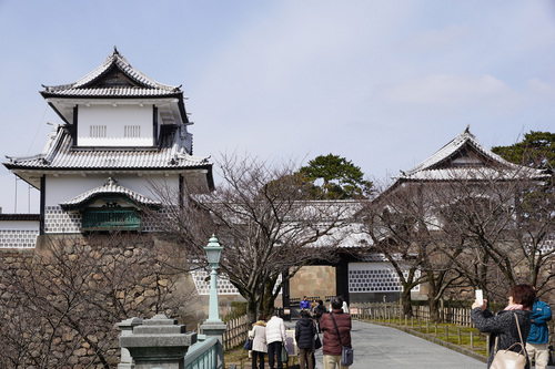 kanazawa309b_DSC04085.jpg