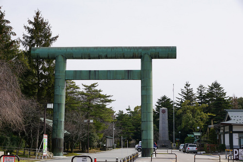 kanazawa401b_DSC04248.jpg