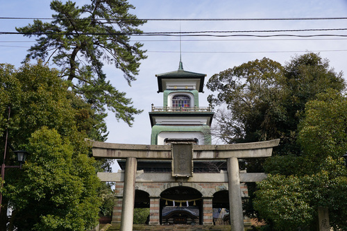 kanazawa414b_DSC04314.jpg