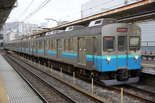 kawadu104b_DSC04371.jpg