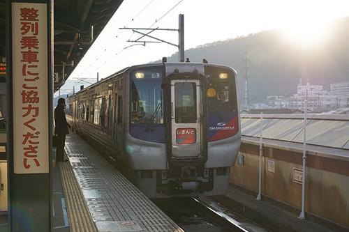 kouchi203s_DSC02200.JPG
