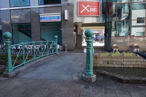 kouchi216s_DSC02403.JPG