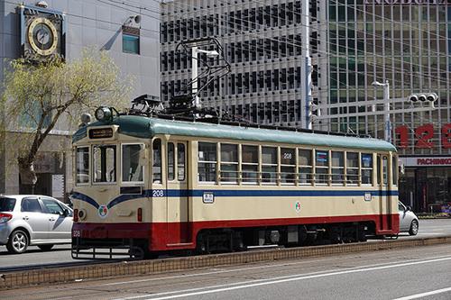 kouchi401s_DSC02393.JPG