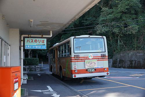kouchi402s_DSC02417.JPG