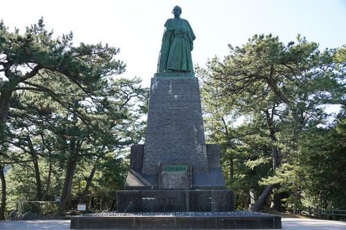 kouchi404b_DSC02422.JPG