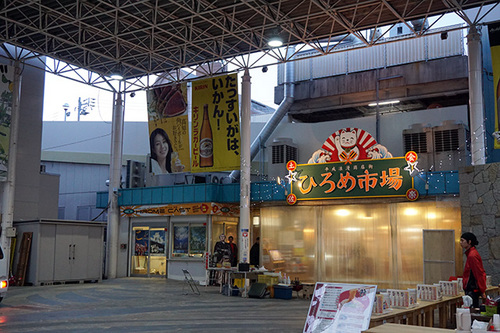 kouchi501s_DSC00288.JPG