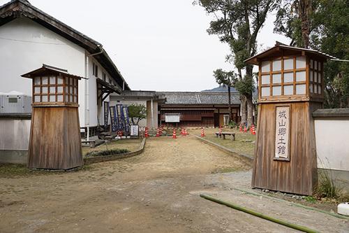 kouchi719s_DSC02706.JPG