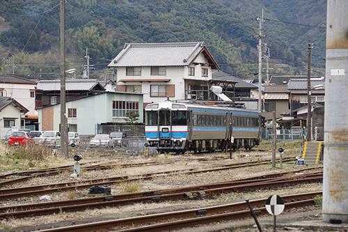 kouchi803s_DSC02708.jpg