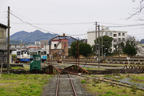 kouchi806s_DSC02739.JPG