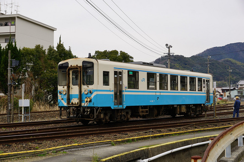 kouchi808b_DSC02752.JPG