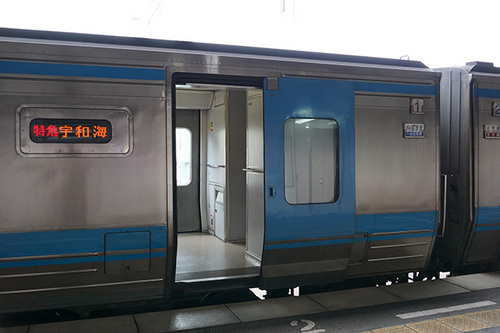 kouchi810s_DSC02764.JPG