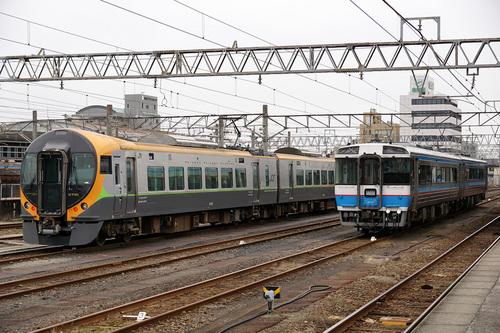 kouchi901b_DSC02802.JPG