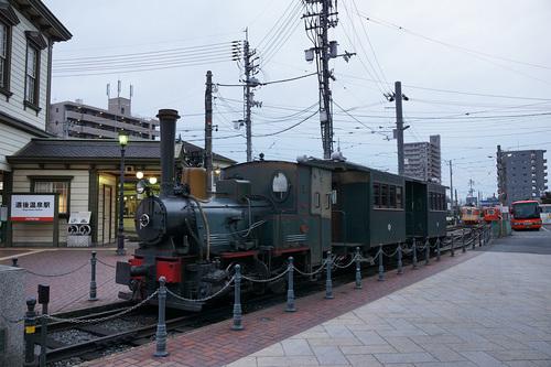 kouchi907b_DSC02850.JPG