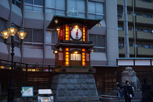 kouchi908s_DSC00408.JPG