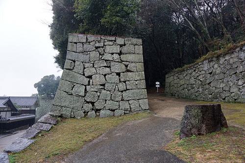 kouchiA06s_DSC00467.JPG