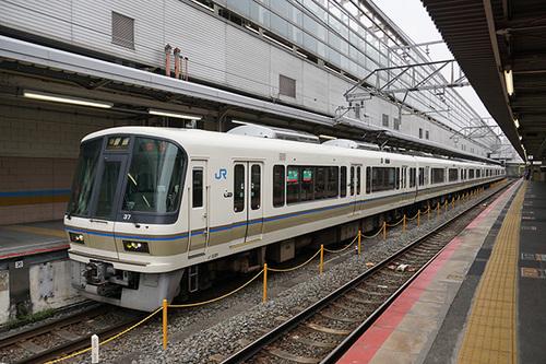 kyoto105s_DSC00633.JPG
