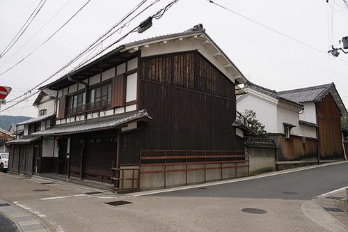 kyoto109s_DSC00673.JPG