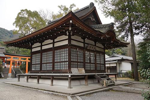 kyoto205s_DSC00751a.jpg