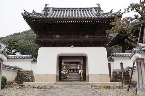 kyoto210s_DSC00759a.jpg