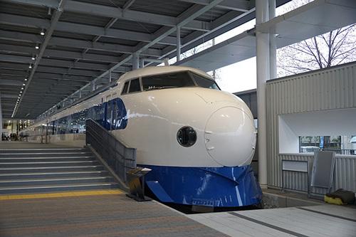 kyoto404s_DSC01159.JPG
