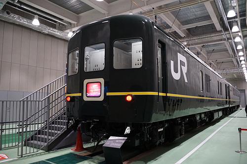 kyoto415s_DSC00959.JPG