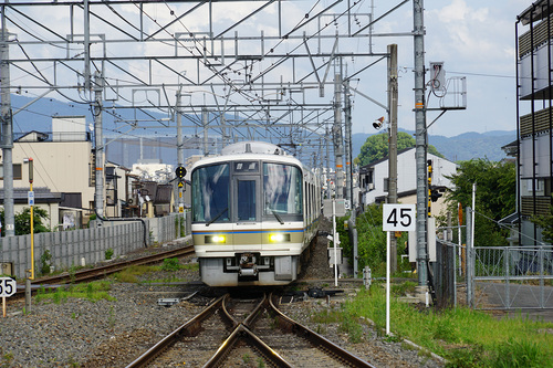 kyoto502b_DSC08252.JPG