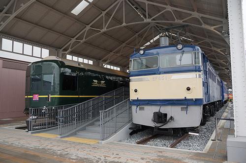 kyoto502s_DSC00946.JPG