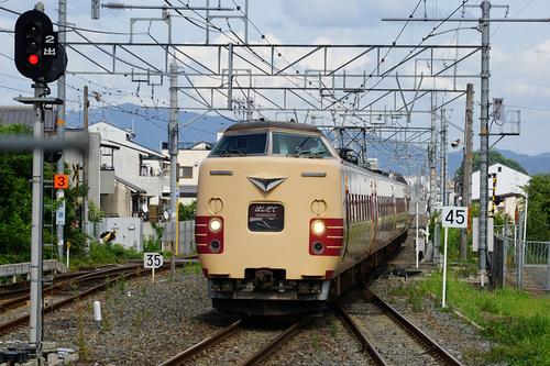 kyoto503b_DSC08262.JPG