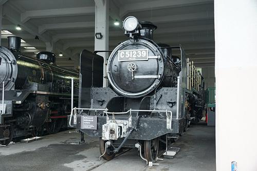 kyoto509s_DSC01086.JPG