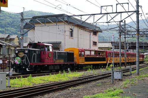 kyoto514b_DSC08246.JPG