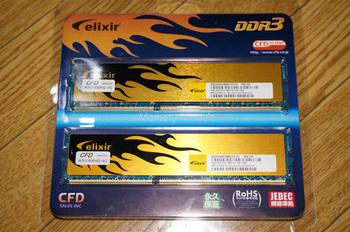 mainpc14_DSC00433.jpg