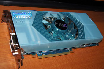 mainpc24_HD6870_IceQX1.jpg