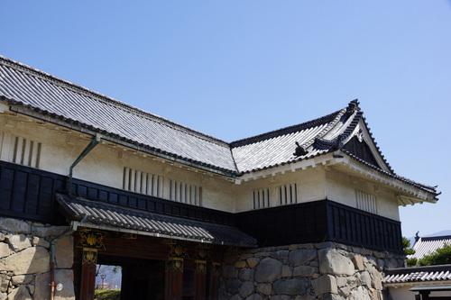 matsumoto110B_DSC06599.jpg