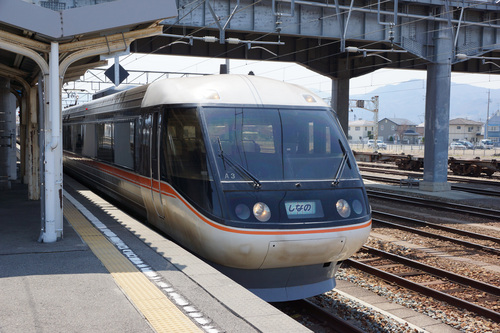 matsumoto203B_DSC06678.jpg