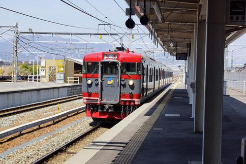 matsumoto204B_DSC06686.jpg