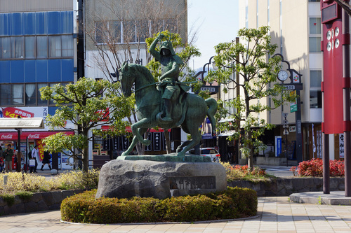 matsumoto207B_DSC06771.jpg
