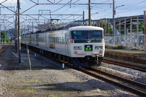 minakami310B_DSC02461.jpg