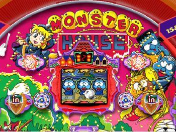 monsterhouse1.JPG