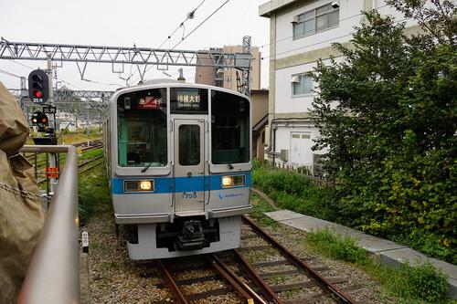 odawara211b_DSC09503.JPG