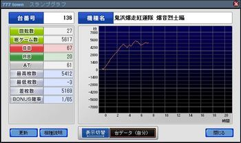 onihama5_1.JPG