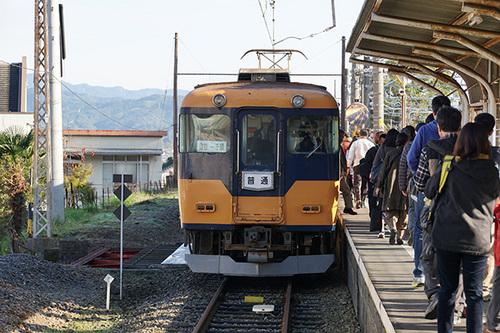 ooigawa106s_DSC01266.JPG