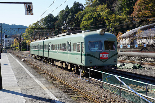 ooigawa215b_DSC01411.JPG