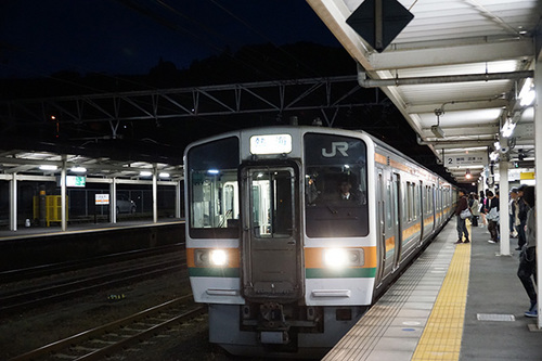 ooigawa419s_DSC01738.JPG