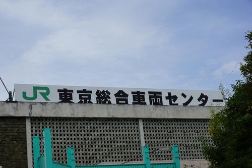 ooimachi001s_DSC03307.jpg