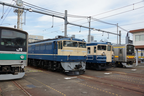 ooimachi027b_DSC03499.jpg