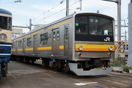 ooimachi028b_DSC03448.jpg