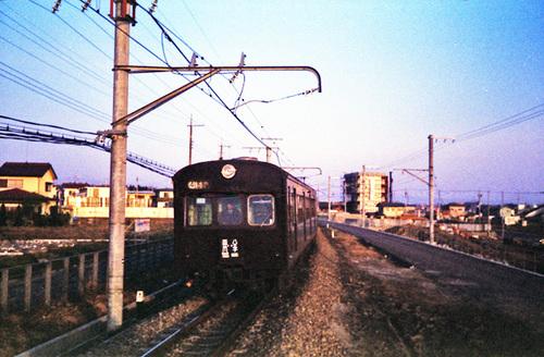 photo02_IMG_0010.jpg
