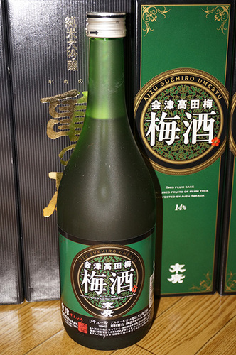 sake04_DSC02655.JPG